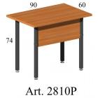 Biroja galds 2810 P